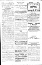 Neue Freie Presse 19241018 Seite: 5