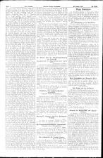 Neue Freie Presse 19241018 Seite: 6