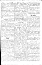 Neue Freie Presse 19241018 Seite: 7