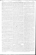 Neue Freie Presse 19241018 Seite: 8