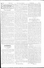 Neue Freie Presse 19241018 Seite: 9