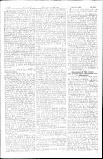 Neue Freie Presse 19241019 Seite: 10