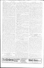 Neue Freie Presse 19241019 Seite: 11