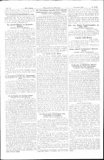Neue Freie Presse 19241019 Seite: 12