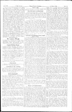 Neue Freie Presse 19241019 Seite: 13