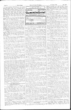 Neue Freie Presse 19241019 Seite: 14