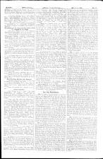 Neue Freie Presse 19241019 Seite: 15