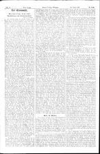 Neue Freie Presse 19241019 Seite: 16