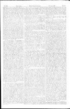 Neue Freie Presse 19241019 Seite: 17