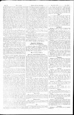 Neue Freie Presse 19241019 Seite: 18