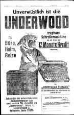Neue Freie Presse 19241019 Seite: 19