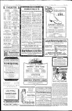 Neue Freie Presse 19241019 Seite: 21