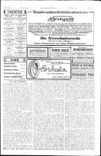 Neue Freie Presse 19241019 Seite: 23