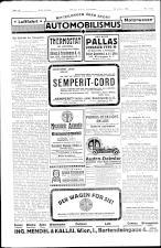Neue Freie Presse 19241019 Seite: 24