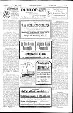 Neue Freie Presse 19241019 Seite: 25