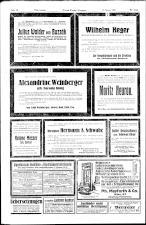 Neue Freie Presse 19241019 Seite: 26