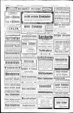 Neue Freie Presse 19241019 Seite: 27