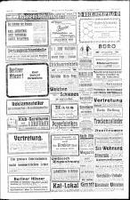 Neue Freie Presse 19241019 Seite: 28