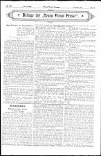 Neue Freie Presse 19241019 Seite: 29