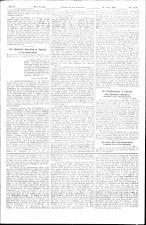 Neue Freie Presse 19241019 Seite: 2