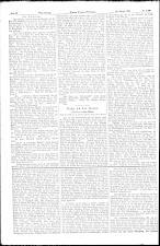 Neue Freie Presse 19241019 Seite: 30