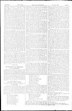 Neue Freie Presse 19241019 Seite: 31