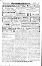 Neue Freie Presse 19241019 Seite: 32
