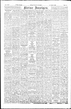 Neue Freie Presse 19241019 Seite: 33