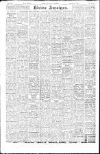 Neue Freie Presse 19241019 Seite: 34