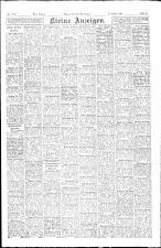 Neue Freie Presse 19241019 Seite: 35