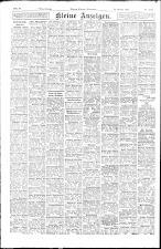 Neue Freie Presse 19241019 Seite: 36