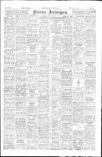 Neue Freie Presse 19241019 Seite: 37
