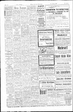 Neue Freie Presse 19241019 Seite: 38