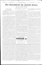 Neue Freie Presse 19241019 Seite: 3
