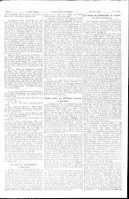 Neue Freie Presse 19241019 Seite: 4