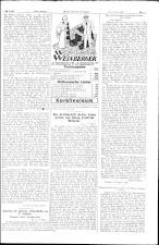 Neue Freie Presse 19241019 Seite: 5