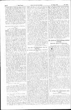 Neue Freie Presse 19241019 Seite: 6