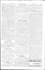 Neue Freie Presse 19241019 Seite: 7