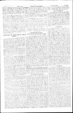 Neue Freie Presse 19241019 Seite: 8