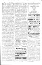 Neue Freie Presse 19241019 Seite: 9