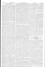 Neue Freie Presse 19250101 Seite: 10