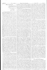 Neue Freie Presse 19250101 Seite: 11