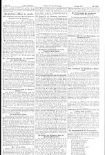 Neue Freie Presse 19250101 Seite: 12