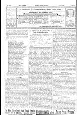 Neue Freie Presse 19250101 Seite: 13