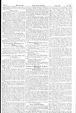 Neue Freie Presse 19250101 Seite: 14