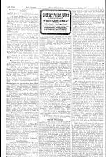 Neue Freie Presse 19250101 Seite: 15