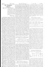 Neue Freie Presse 19250101 Seite: 16
