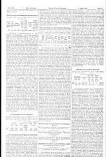 Neue Freie Presse 19250101 Seite: 17