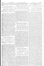 Neue Freie Presse 19250101 Seite: 18