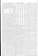 Neue Freie Presse 19250101 Seite: 19